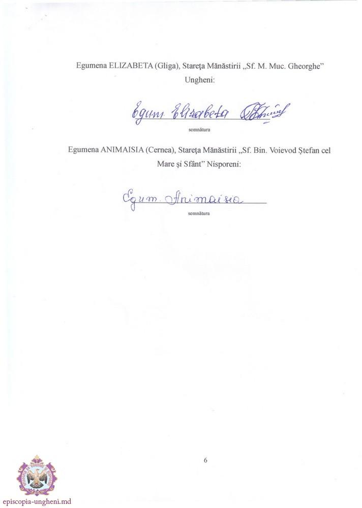 declaratie manastiri EUN - 0006