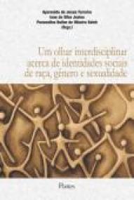 um olhar interdisciplinar de identidades sociais pontes [2014]
