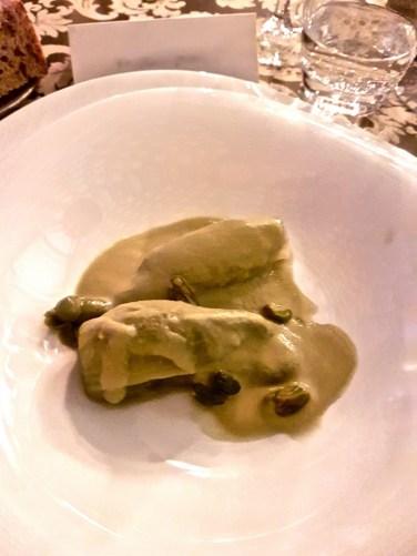 hispania-gastronomique-2