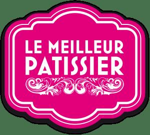 logo-meilleur-patissier_715d026bd0809bf7706c98e17e3c4fd5