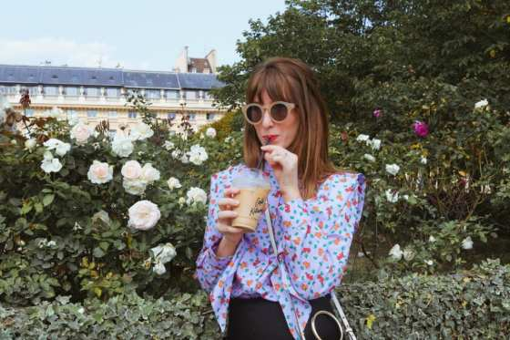 les meilleurs lattés glacés de Paris
