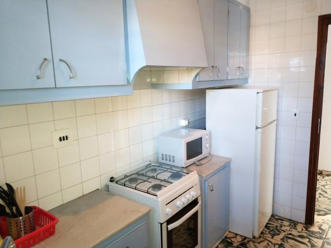 Apartamentos en Daimuz  Apartamentos Gandia Daimuz 3000
