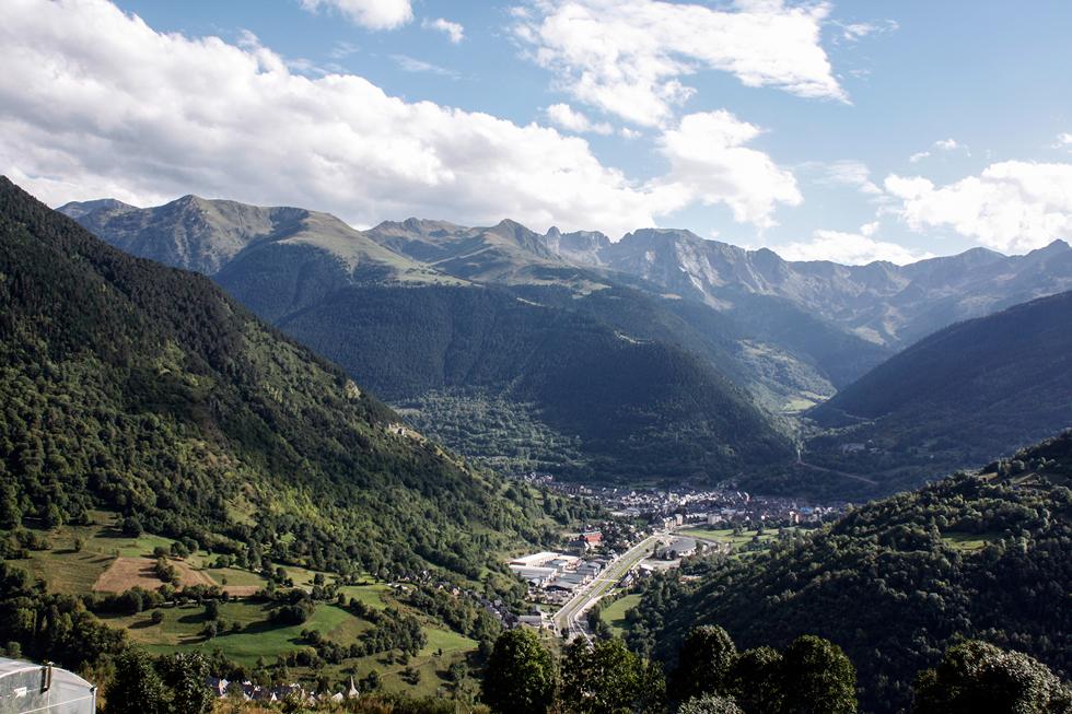 Alquiler - Mont - EthCaneba1