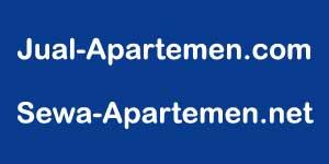 Situs Apartemen