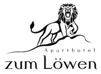Aparthotel zum Löwen - Senftenberg