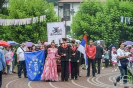 Kraljevski karneval