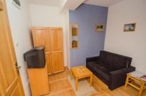 Apartman 92 - Dnevni boravak 2