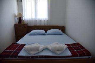 prodaja-apartmana-banja-koviljaca (1)