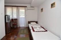 prodaja-apartmana-banja-koviljaca-91 (1)