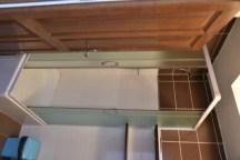 prodaja-apartmana-banja-koviljaca-91 (2)