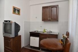 prodaja-apartmana-banja-koviljaca-91 (8)