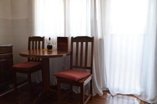 prodaja-apartmana-banja-koviljaca-91 (9)