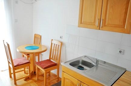 prodaja-apartmana-banja-koviljaca-92 (1)