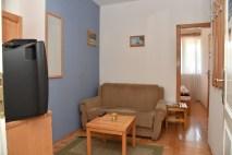 prodaja-apartmana-banja-koviljaca-92 (15)