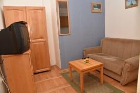 prodaja-apartmana-banja-koviljaca-92 (6)