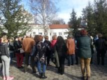Gosti iz Banja Luke 3