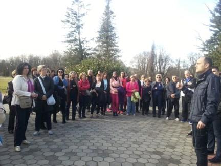 Gosti iz Banja Luke 4