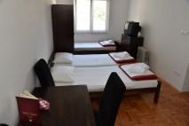 prodaja-apartman-banja-koviljaca-15-I (2)