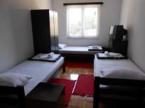 prodaja-apartman-banja-koviljaca-15-I (5)