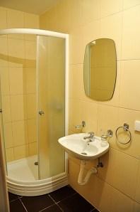 prodaja-apartman-banja-koviljaca-16-I (2)