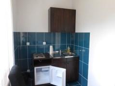 prodaja-apartman-banja-koviljaca-A14 (2)