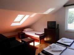 prodaja-apartmana-banja-koviljaca-a19 (2)