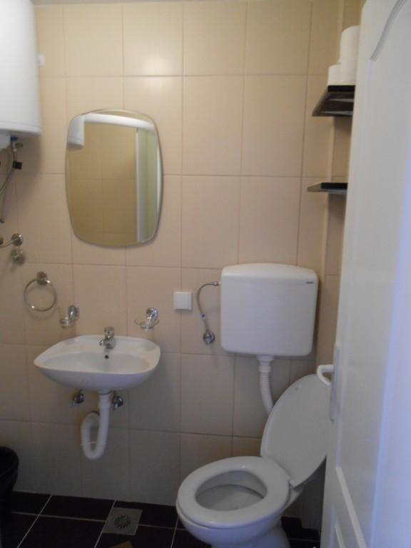 prodaja-apartmana-banja-koviljaca-a19 (5)