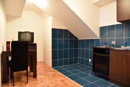 prodaja-apartmana-banja-koviljaca-s3 (1)