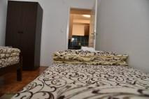 prodaja-apartmana-banja-koviljaca-s3 (3)