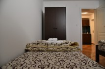 prodaja-apartmana-banja-koviljaca-s3 (6)
