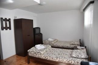 prodaja-apartmani-banja-koviljaca-s2 (4)