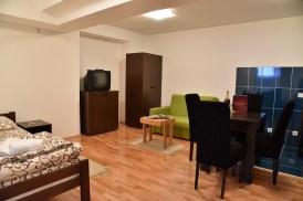 prodaja-apartmani-banja-koviljaca-s6 (2)