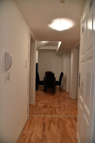 prodaja-apartmani-banja-koviljaca-s6 (4)