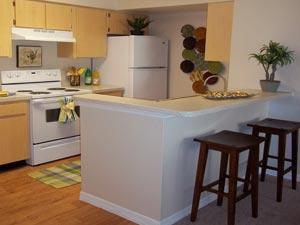 apartment photos for ashton