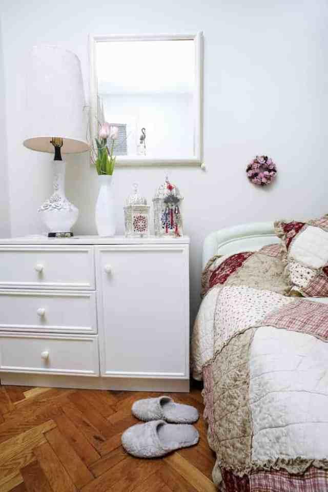 How To Arrange Furniture In Your Bedroom Bedroom Designs Ideas Bedroom