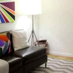 Living Room Decor Styles Industrial Popular Apartment Decorating Apartmentguide Com