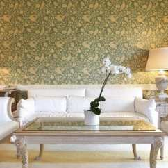 How Much To Paint Living Room Floor Tiles In No Allowed 5 Options For Temporary Wall Coverings Adding Some Color Your Apartment Can Be Tough When You T Hang Wallpaper Or Re Tile Do Make A Place Feel Like Yours