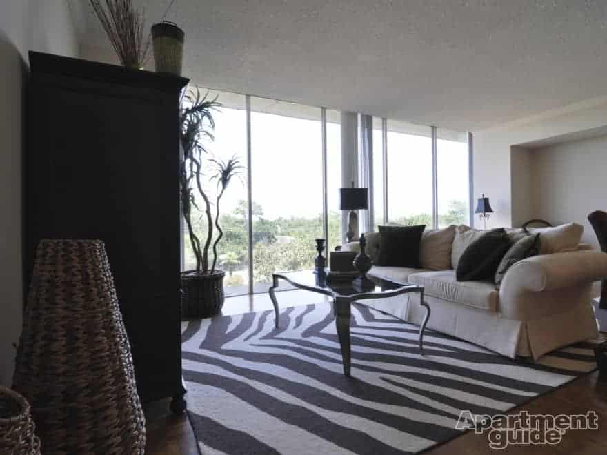 Apartment Guides Top 9 Decor Trends for 2014