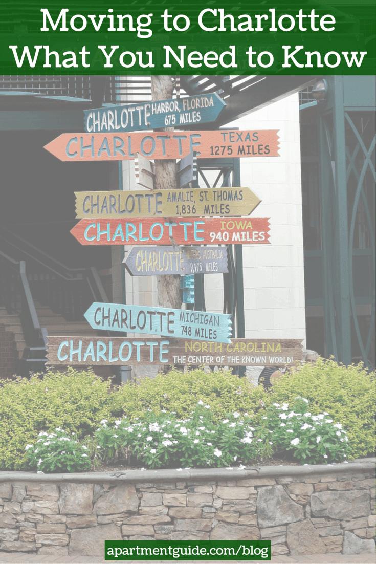 Charlotte Light Rail Schedule
