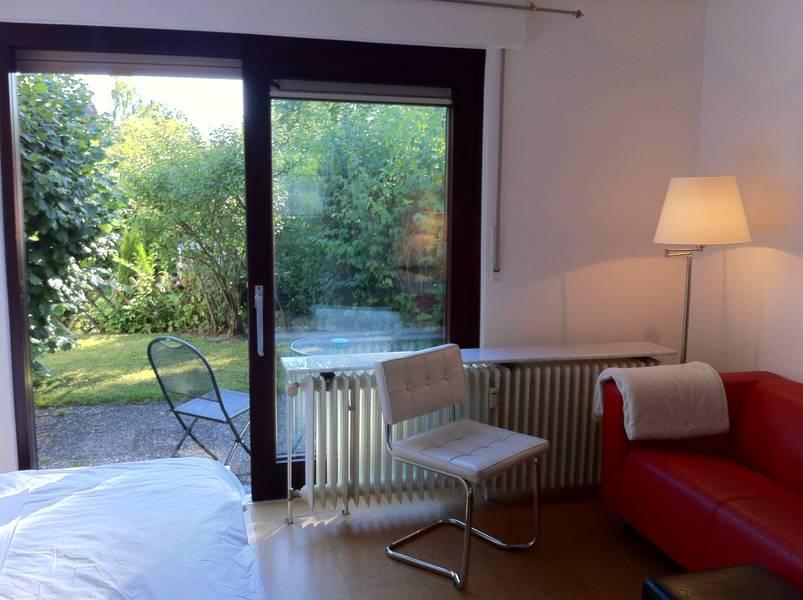 KurzzeitWohnung Bielefeld  ApartmenthausBielefeldde