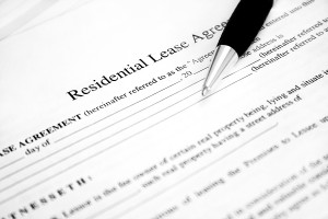 Should You Ever Break Your Apartment Lease?