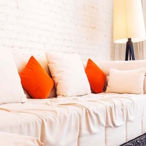 sofa cleaning services in chennai american leather queen sleeper price apartment maintenance service
