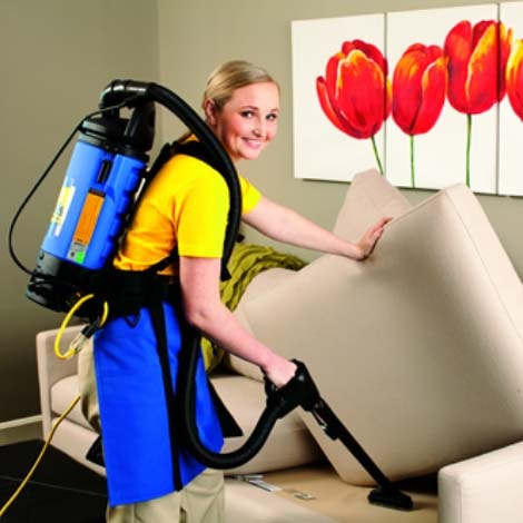 sofa cleaning services in chennai solid wood tables apartment maintenance service electrical