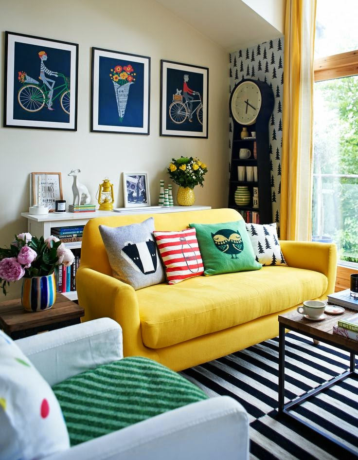 bright sofa chesterfield living room ideas and bold inspiration apartment number 4
