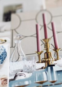 How To Be Your Own Interior Designer