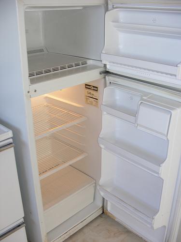 Apartment Size Appliances