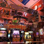 7 Unique And Quite Unusual Attractions You Won't Find Anywhere Else But In Michigan