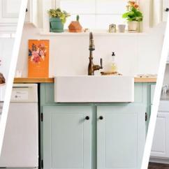 Kitchen Rental Track Lights Five Design Ideas For Kitchens Apartments Com
