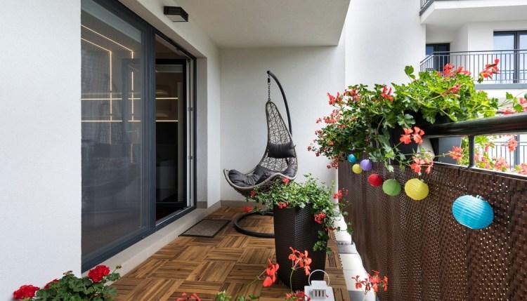 Small Patio Design Ideas Apartments Com