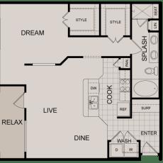 13202-briar-forest-dr-floor-plan-belshire-855-sq-f